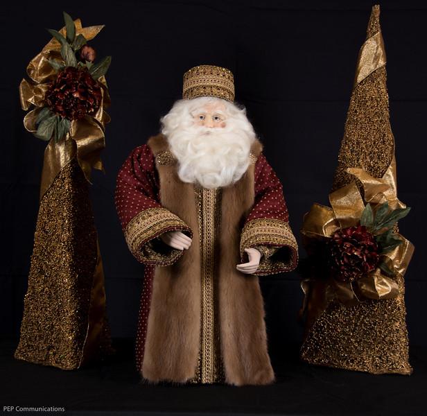 Live Burgundy and Gold Santa.jpg