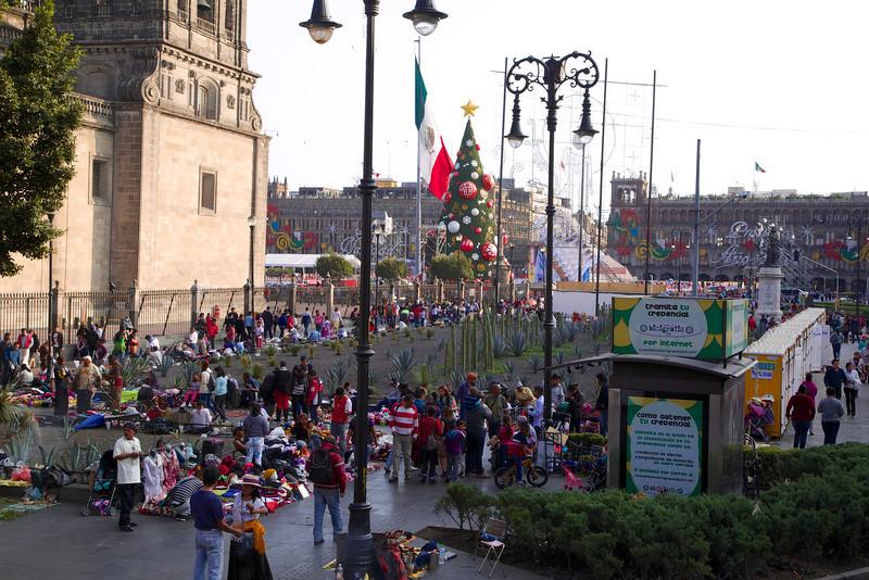 Roewe_Mexico 26.jpg