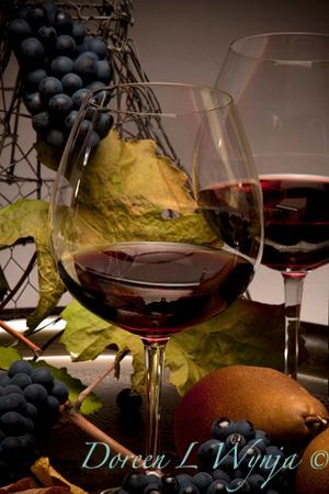 Red wine still life_006.jpg