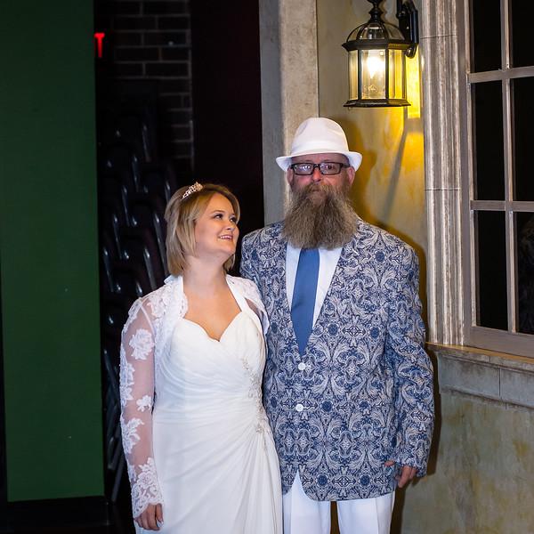 keithraynorphotography kirstiandtylerwedding-1-84.jpg