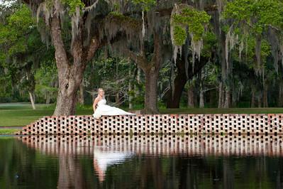 Jessica Tiller Bridals