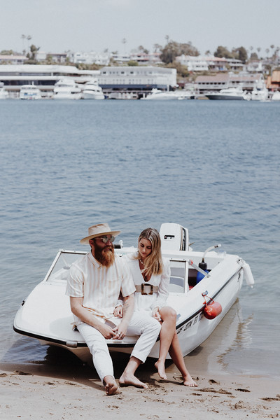 Jake&Amber-3.jpg