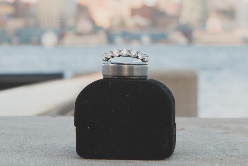 Rachel & Victor - Hoboken Pier Wedding-12.jpg