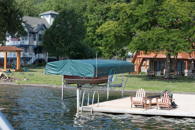 Boat1141.jpg