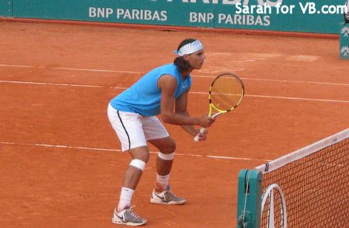 Photos et vidéos de Rafael Nadal - Page 2 286468741_CRFte-M