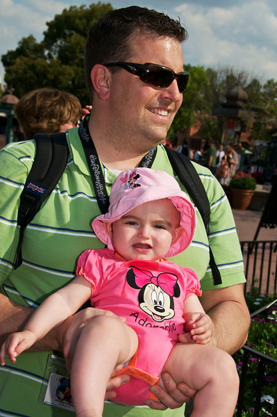 2011-03|Disney World  348.jpg