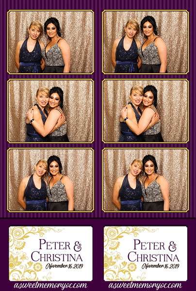 Wedding Entertainment, A Sweet Memory Photo Booth, Orange County-507.jpg