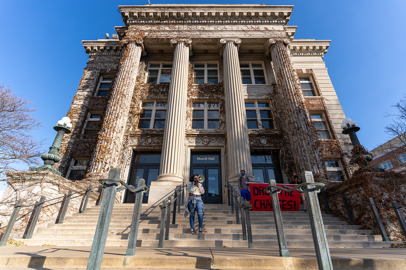 2020 11 08 UMN SDS Drop the Charges protest-21.jpg