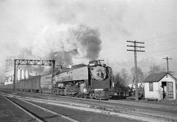 1946 - Ogden