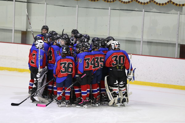 2018 12 02 Injury Fund Hockey RMR vs Mt Hope