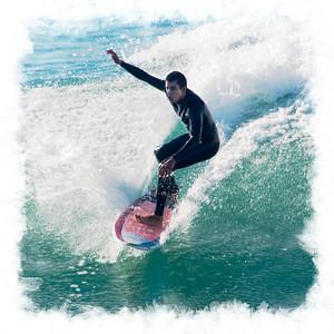 Surfer 8428