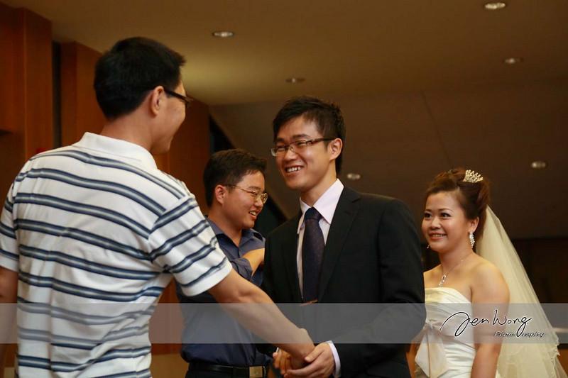 Ding Liang + Zhou Jian Wedding_09-09-09_0339.jpg