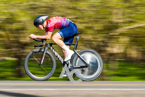 2018-03-18 River Road Time Trial