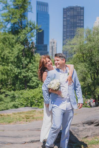 Christina & Chris- Central Park Wedding-190.jpg