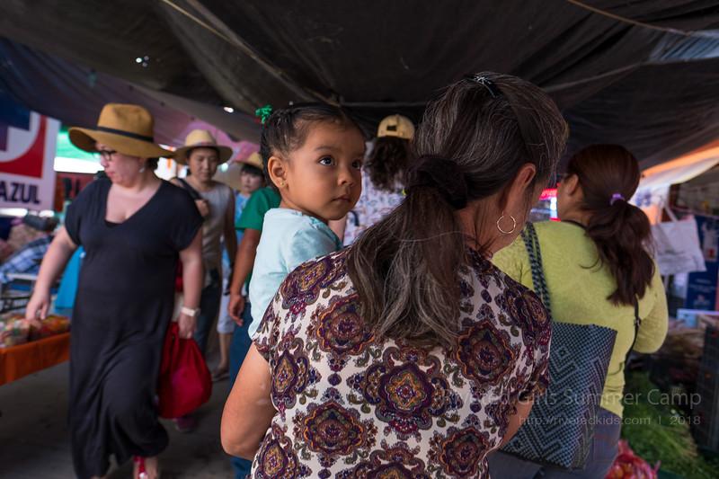 Riveted Kids 2018 - Girls Camp Oaxaca - 029.jpg