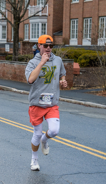 2019 Zack's Place Turkey Trot -_5004681.jpg