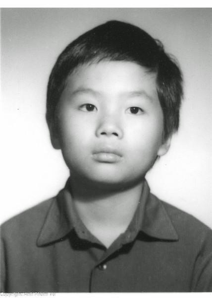 Vietnam 80s 36.jpg