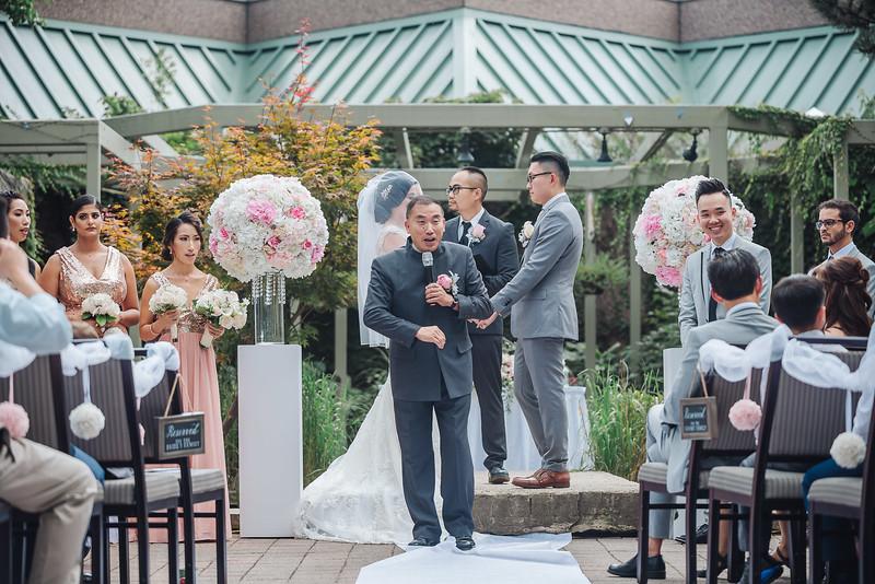 2018-09-15 Dorcas & Dennis Wedding Web-578.jpg