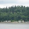 Bainbridge Island Ferry (SEA) - 5