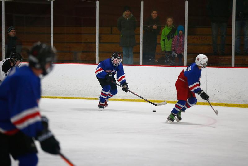 Agawam Hockey-204.jpg