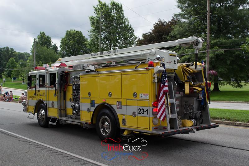 Media Fire Company (25).jpg