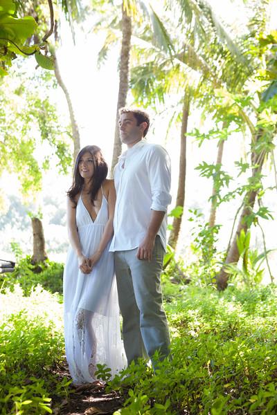 st-regis-kauai-wedding-9.jpg