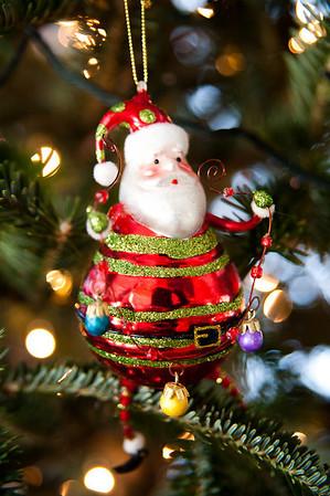 Baet Christmas