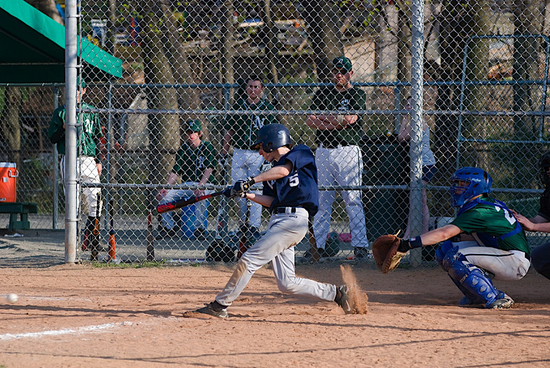 fresh_baseball_vs_norwalk_3_of_102.jpg