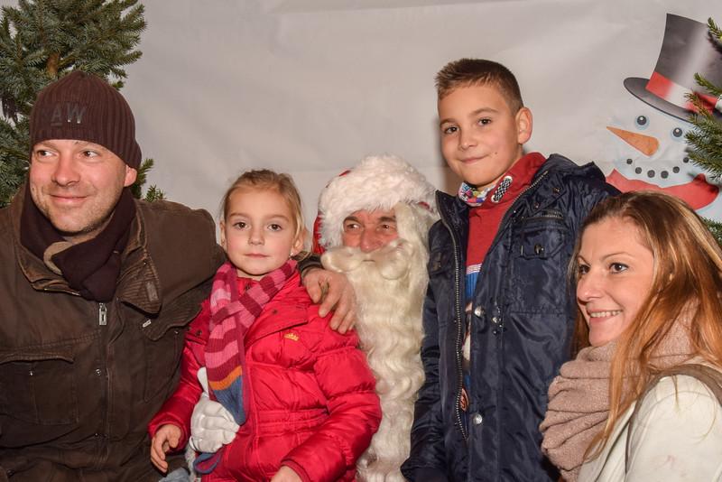 20161217 kerstm ginderbuiten-86.jpg