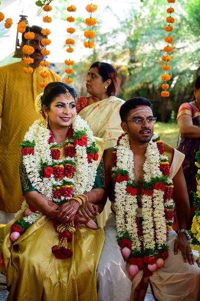 2019-12-Ganesh+Supriya-5546.jpg