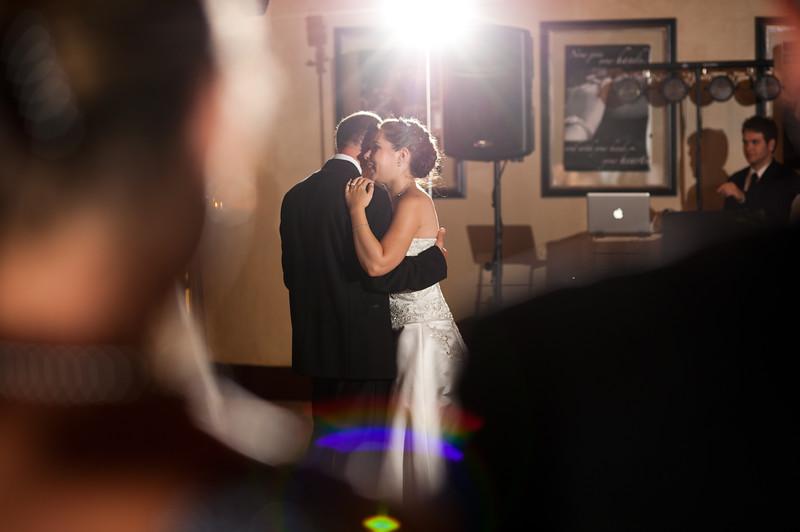 Alexandra and Brian Wedding Day-664.jpg