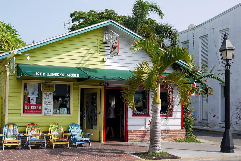 Key West Sightseeing-47.jpg