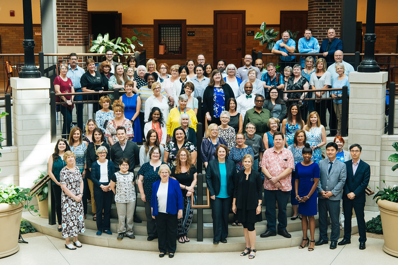 20190815_BCOE Group Photo-5074.jpg
