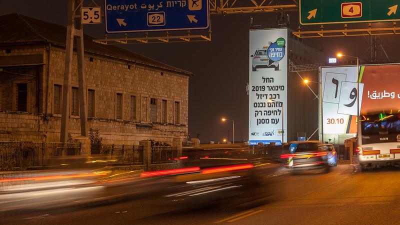 10-17-18 Huge Iria Dizel Haifa tall (30 of 33).jpg