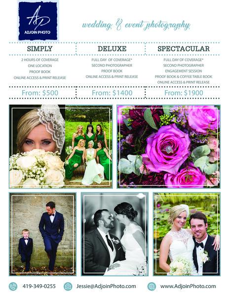 Wedding Price1.jpg