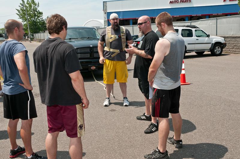 TPS Strongman Saturday 7-23-2011_ERF4887.jpg