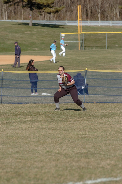 WM Softball 4_1_19-22.jpg