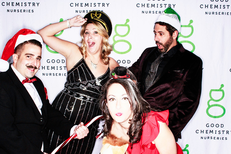 Good Chemistry Holiday Party 2019-Denver Photo Booth Rental-SocialLightPhoto.com-42.jpg