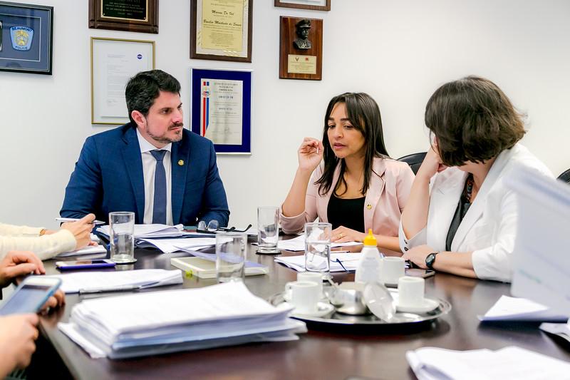 030719 - Relatoria - Senador Marcos do Val_2.jpg