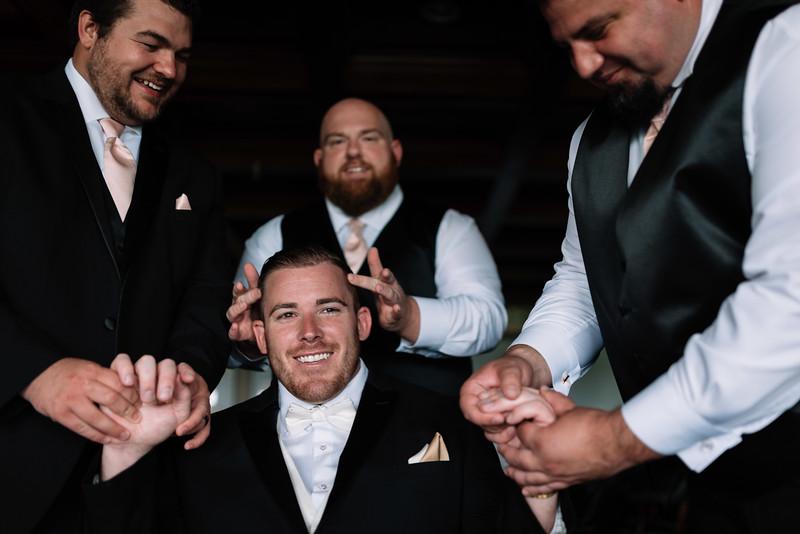 Flannery Wedding 1 Getting Ready - 127 - _ADP9010.jpg
