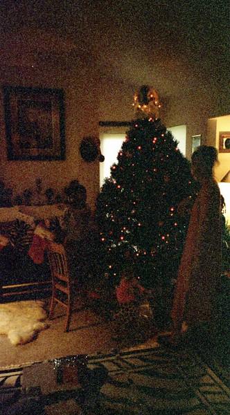 2001-12-23  Grand Daughters Chrstmas Visit 0015.jpg
