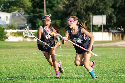 TOHLA Lacrosse Photos (girls)