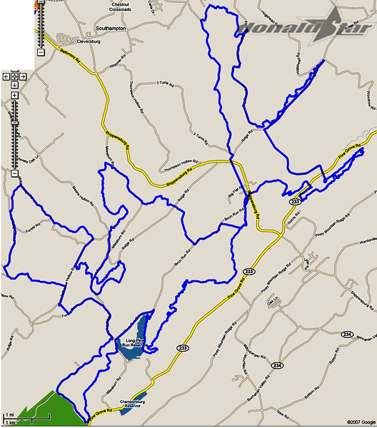 michaux 100k map 2007 copy.jpg