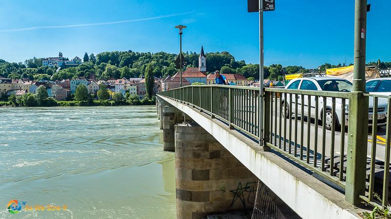 Passau-08867.jpg