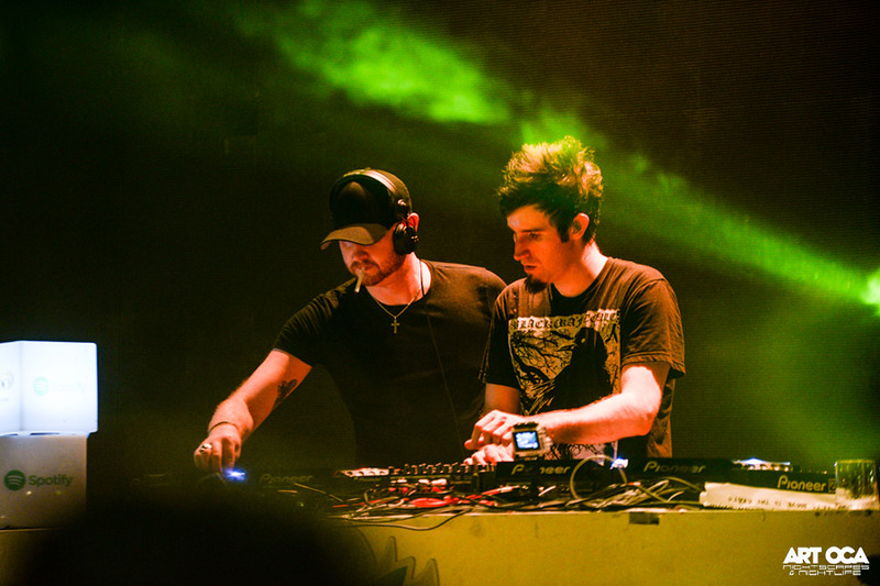 Knife Party Laboracay 2015 (49).jpg
