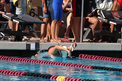 Swim scc day 2