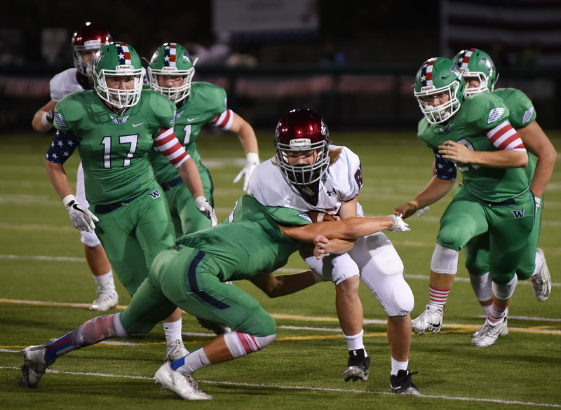 09-09 vs Woodinville (50 of 52).jpg