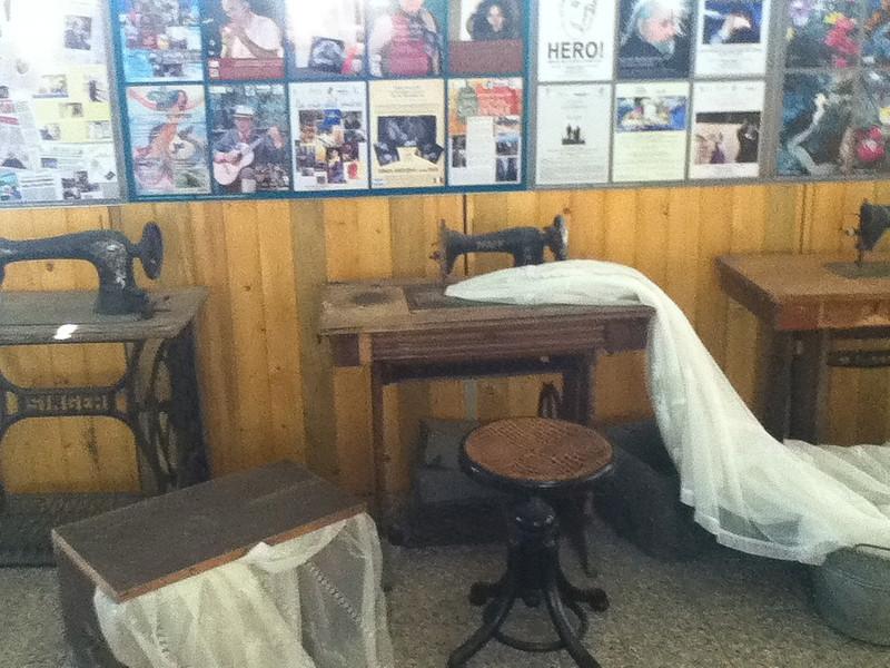 20110812-Ginka-Sicily-20110812--IMG_1188--0078.jpg