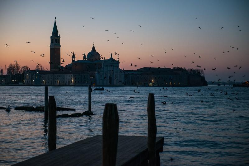 Venice 2015 (132 of 442).jpg