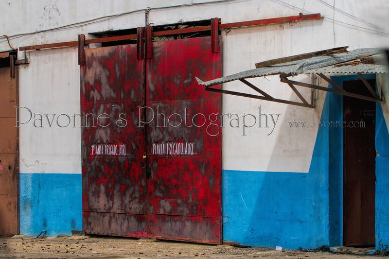 Cuba4 1510.jpg